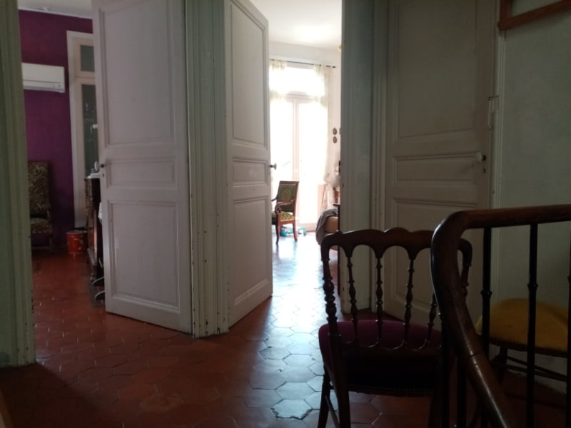 Sale house / villa Cerbère 439 000€ - Picture 13