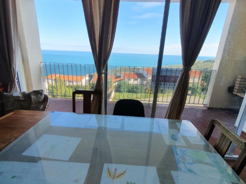 Vente appartement Banyuls sur mer 140000€ - Photo 4