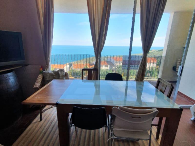 Vente appartement Banyuls sur mer 140000€ - Photo 6