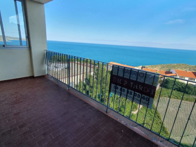 Vente appartement Banyuls sur mer 140000€ - Photo 7