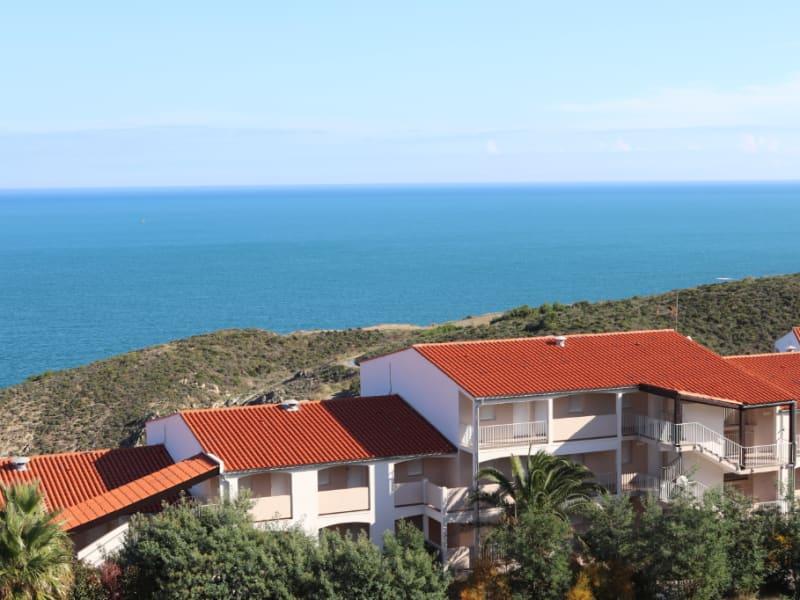 Vente appartement Banyuls sur mer 140000€ - Photo 8