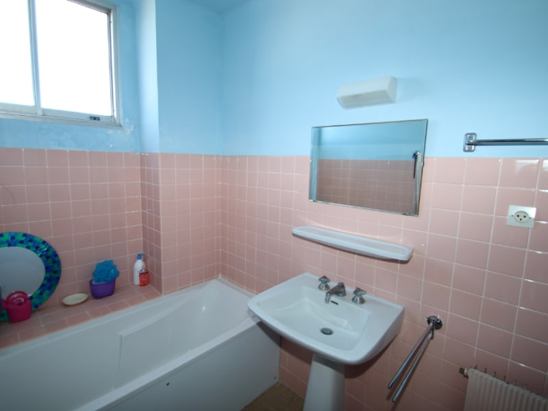 Vente appartement Banyuls sur mer 140000€ - Photo 9