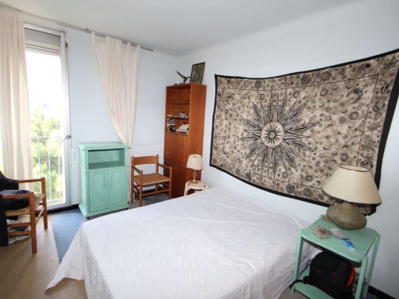 Vente appartement Banyuls sur mer 140000€ - Photo 10