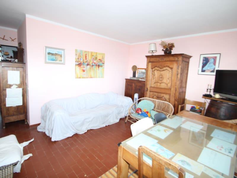 Vente appartement Banyuls sur mer 140000€ - Photo 11