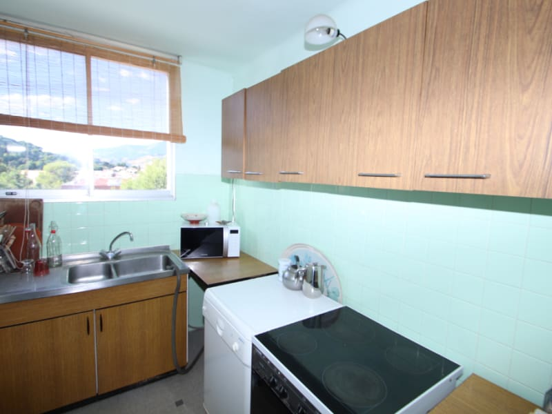 Vente appartement Banyuls sur mer 140000€ - Photo 13