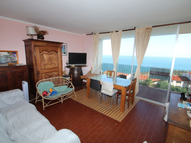 Vente appartement Banyuls sur mer 140000€ - Photo 14