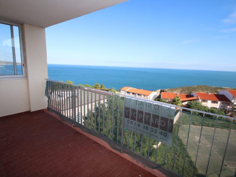 Vente appartement Banyuls sur mer 140000€ - Photo 15