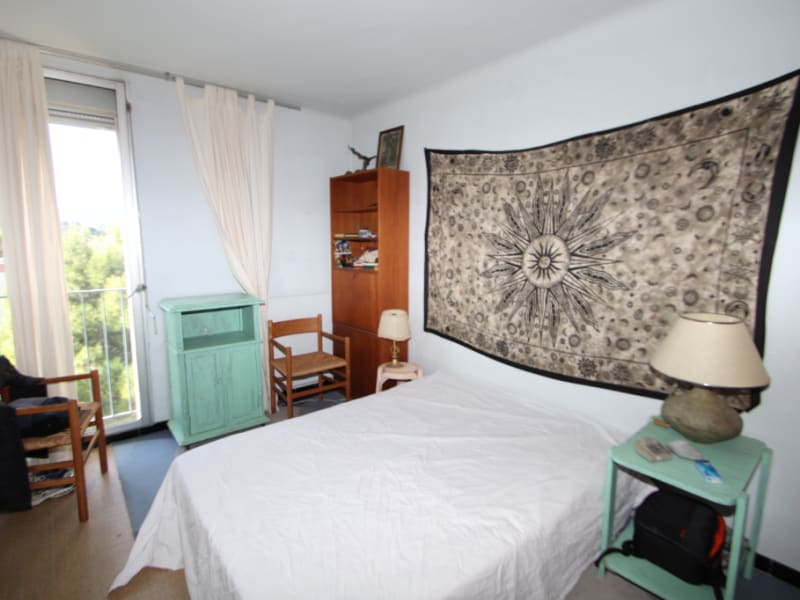 Vente appartement Banyuls sur mer 278000€ - Photo 7