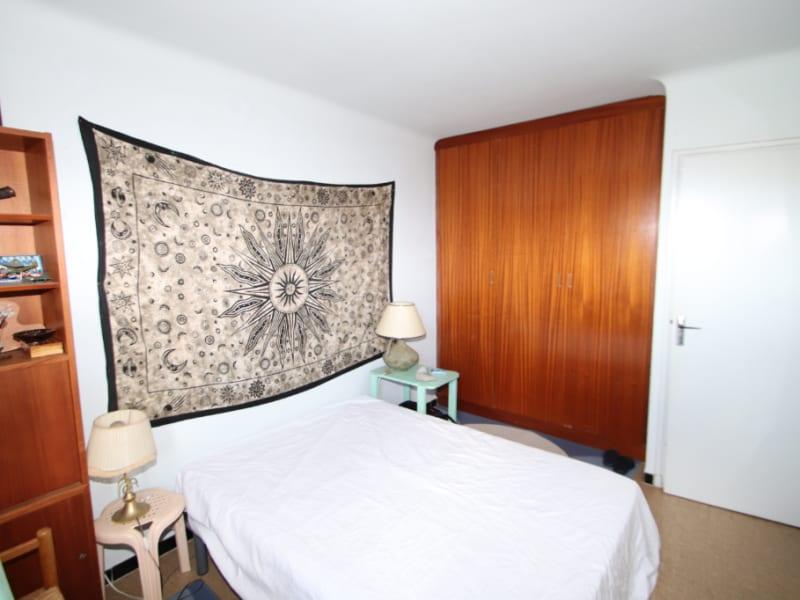 Vente appartement Banyuls sur mer 278000€ - Photo 8