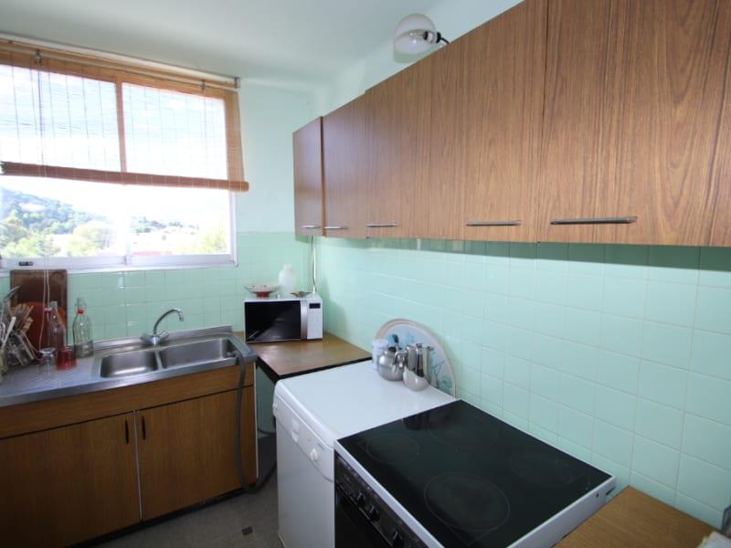 Vente appartement Banyuls sur mer 278000€ - Photo 9