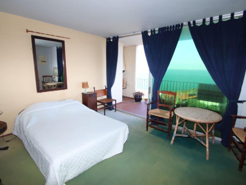 Vente appartement Banyuls sur mer 278000€ - Photo 11