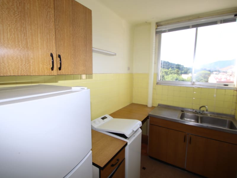 Vente appartement Banyuls sur mer 278000€ - Photo 12