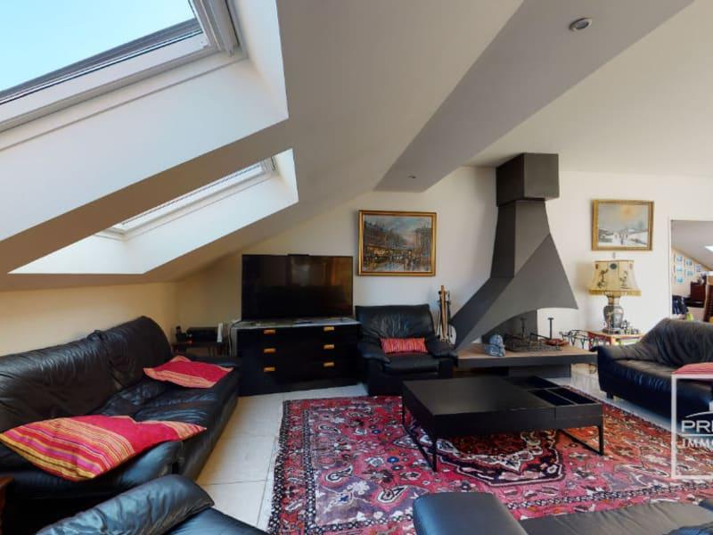 Vente appartement Lyon 2ème 1750000€ - Photo 5