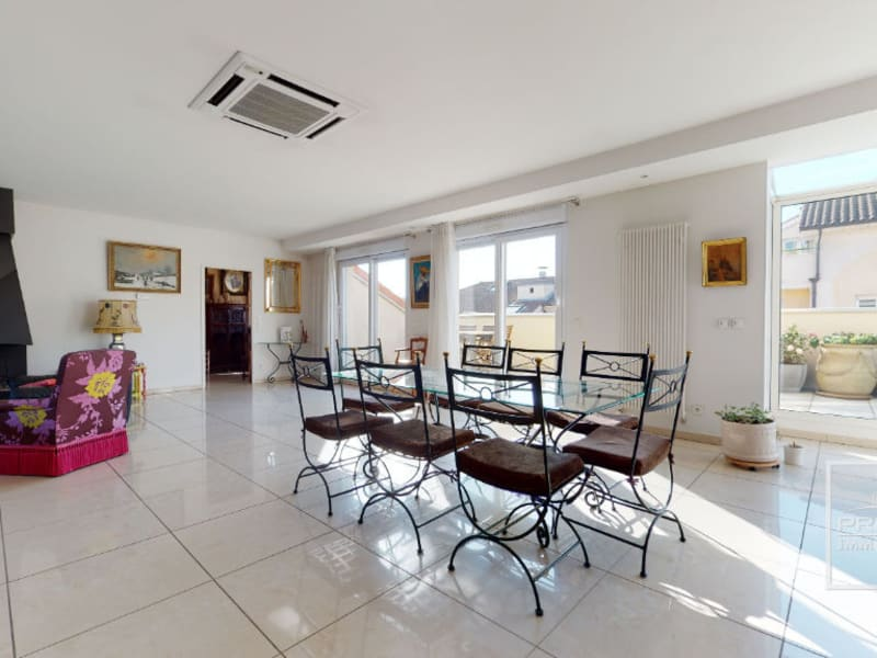 Vente appartement Lyon 2ème 1750000€ - Photo 6