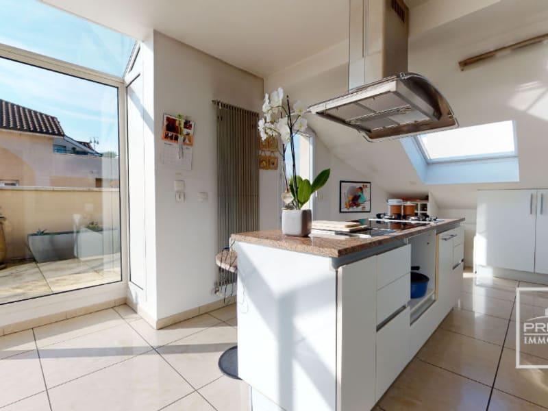 Vente appartement Lyon 2ème 1750000€ - Photo 8