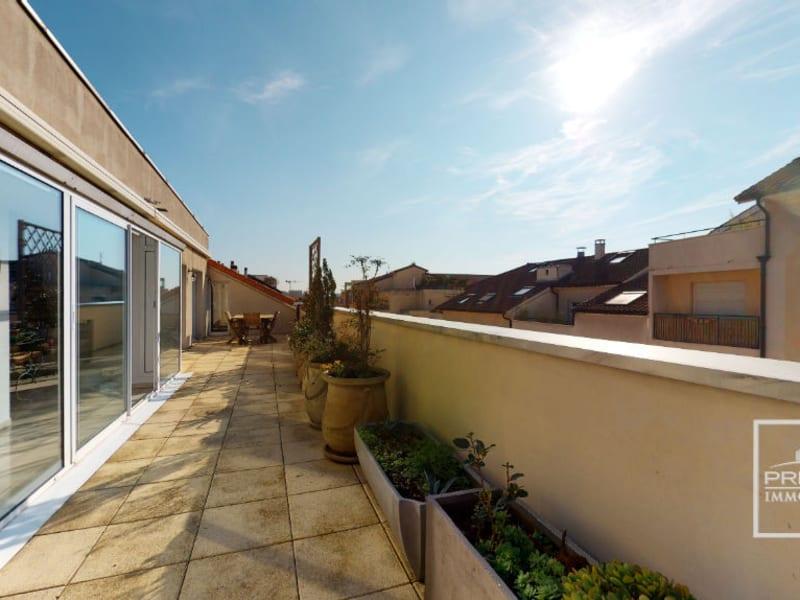 Vente appartement Lyon 2ème 1750000€ - Photo 11