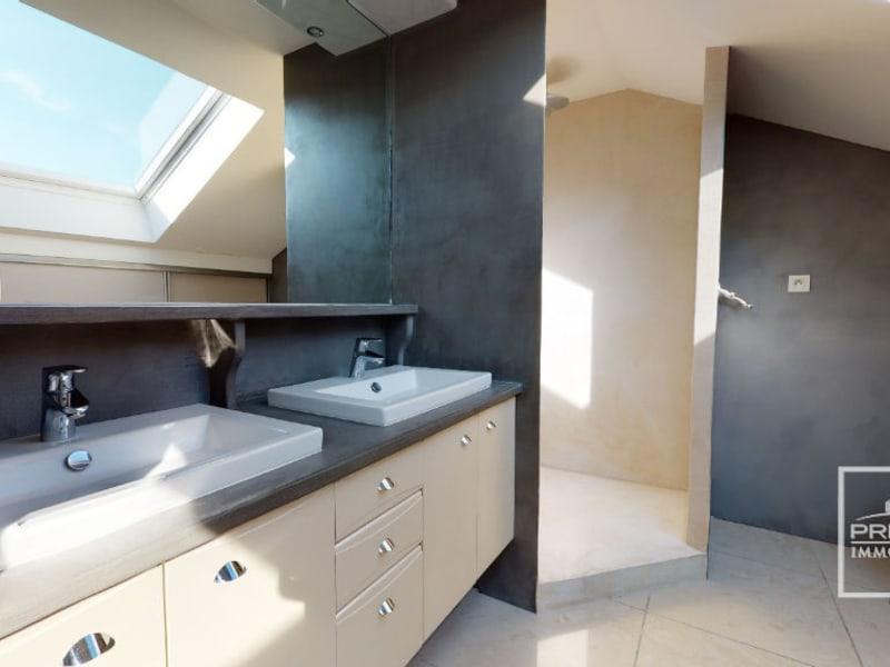 Vente appartement Lyon 2ème 1750000€ - Photo 12