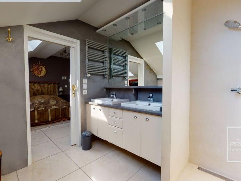Vente appartement Lyon 2ème 1750000€ - Photo 13