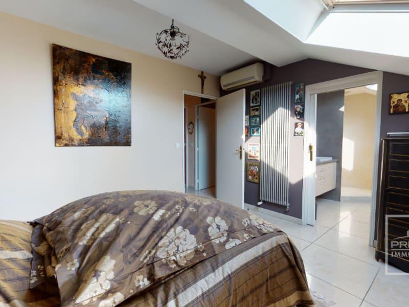 Vente appartement Lyon 2ème 1750000€ - Photo 14