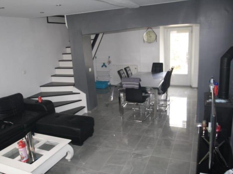 Vente de prestige maison / villa Mareuil sur ourcq 180000€ - Photo 1