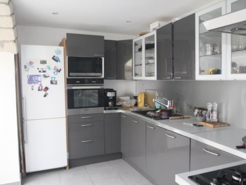 Vente de prestige maison / villa Mareuil sur ourcq 180000€ - Photo 2