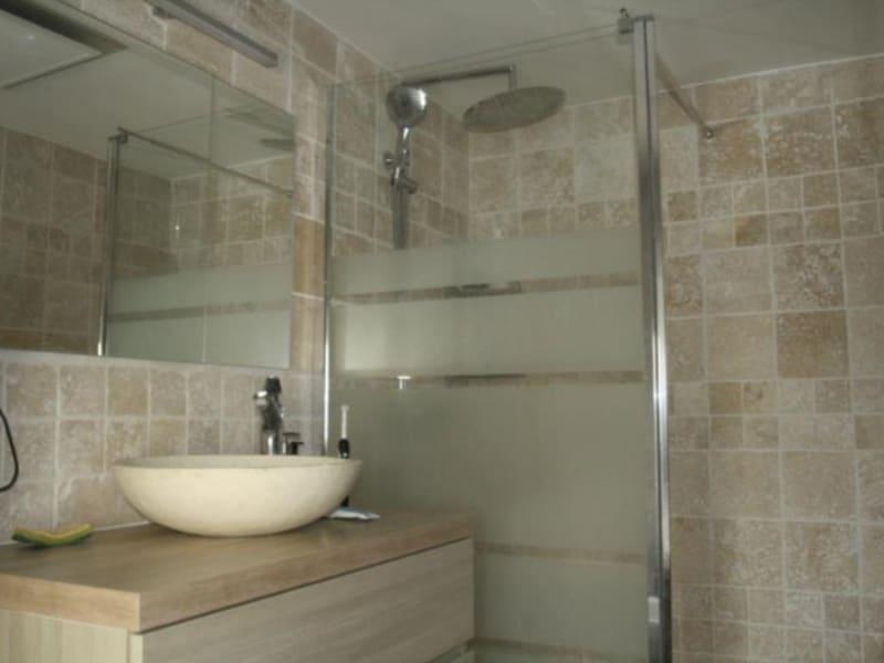 Vente de prestige maison / villa Mareuil sur ourcq 180000€ - Photo 3