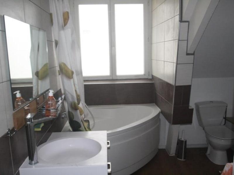 Vente de prestige maison / villa Mareuil sur ourcq 180000€ - Photo 4