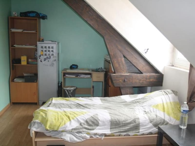 Vente de prestige maison / villa Mareuil sur ourcq 180000€ - Photo 5