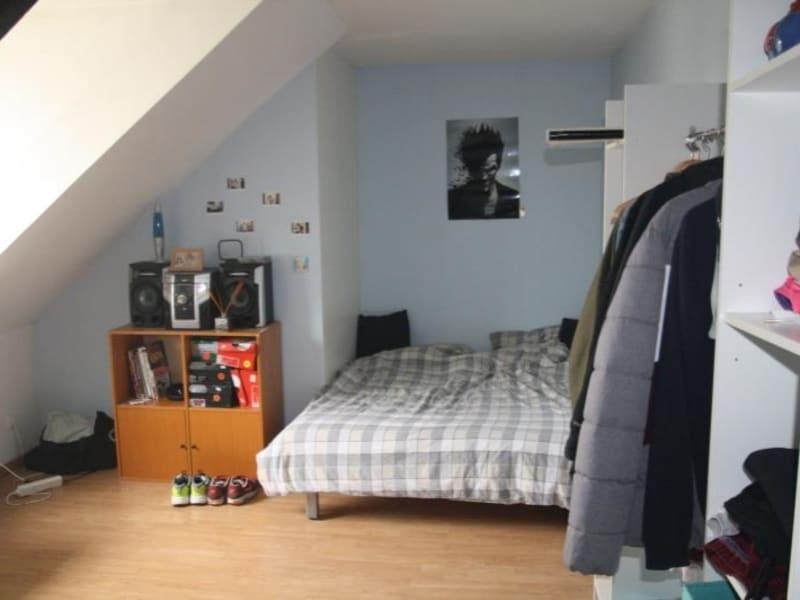 Vente de prestige maison / villa Mareuil sur ourcq 180000€ - Photo 6