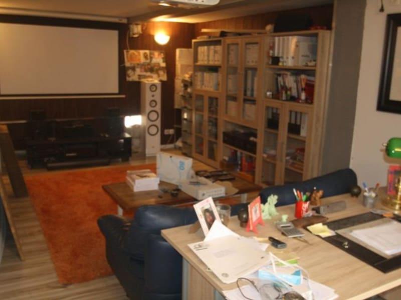 Vente de prestige maison / villa Mareuil sur ourcq 180000€ - Photo 8