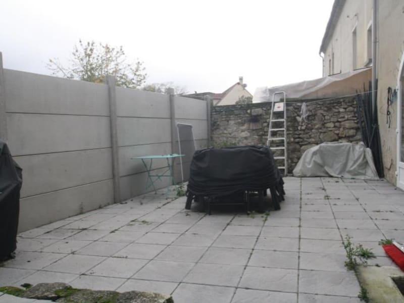 Vente de prestige maison / villa Mareuil sur ourcq 180000€ - Photo 9
