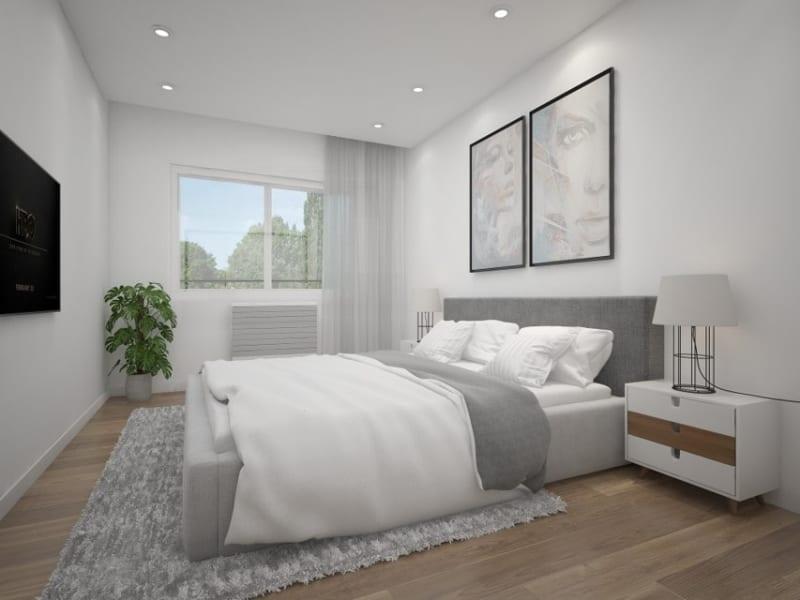 Sale house / villa Sartrouville 740000€ - Picture 6