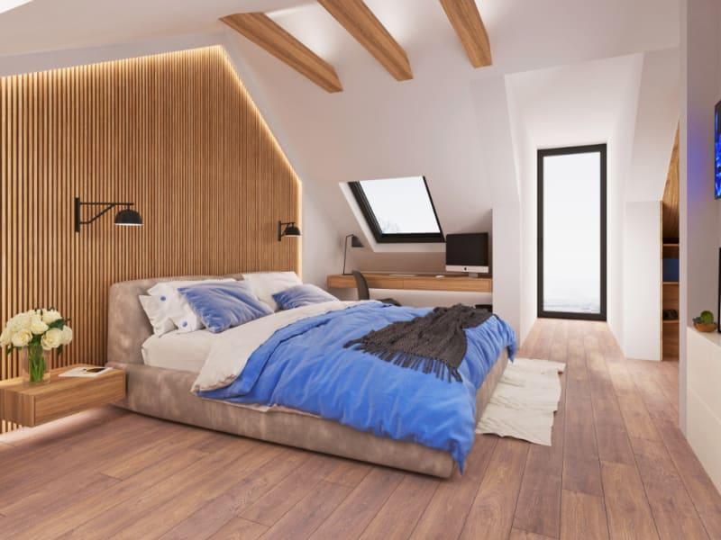 Sale house / villa Sartrouville 740000€ - Picture 7