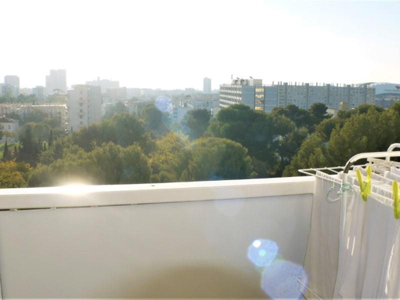 Sale apartment Marseille 10ème 168000€ - Picture 4
