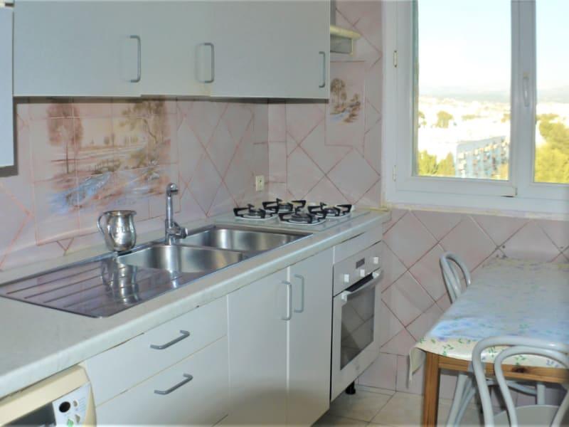 Sale apartment Marseille 10ème 168000€ - Picture 5