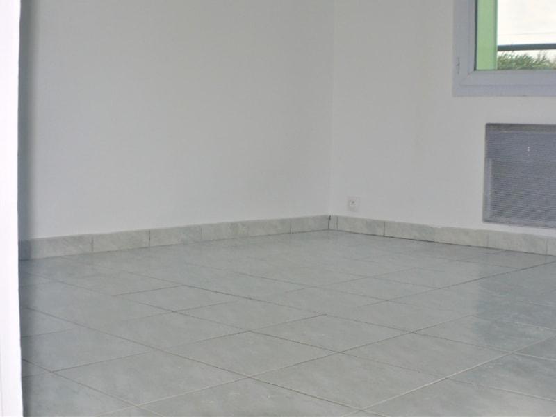 Vente appartement Marseille 9ème 133000€ - Photo 5