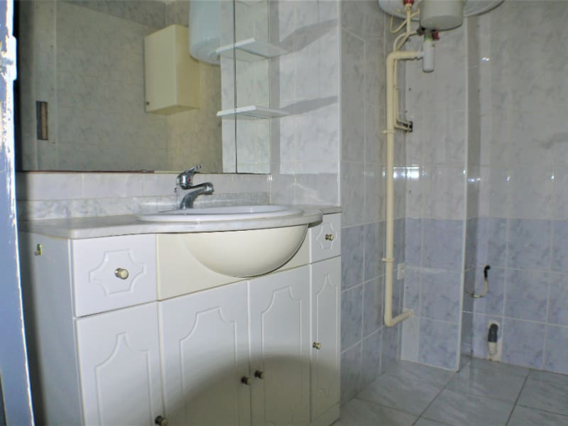 Sale apartment Marseille 9ème 133000€ - Picture 6