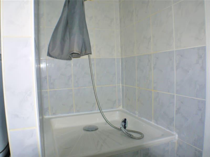 Sale apartment Marseille 9ème 133000€ - Picture 7