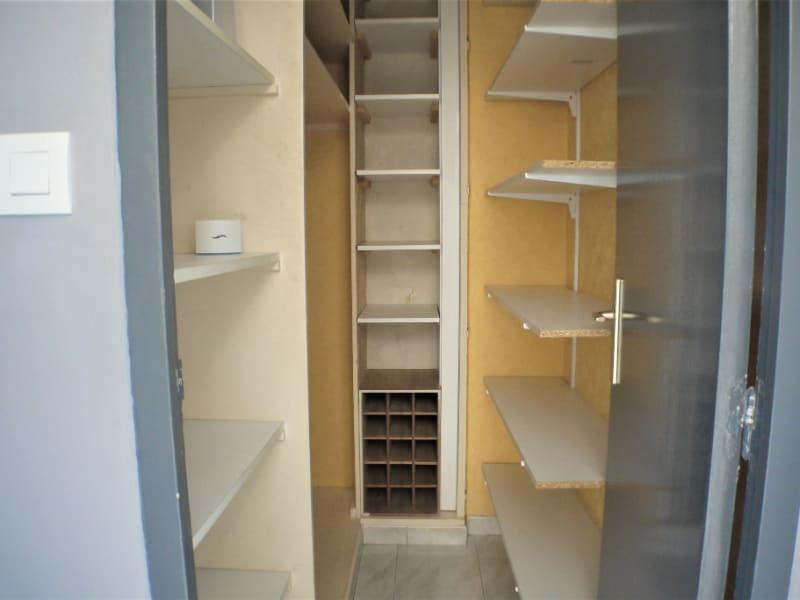 Sale apartment Marseille 9ème 133000€ - Picture 8