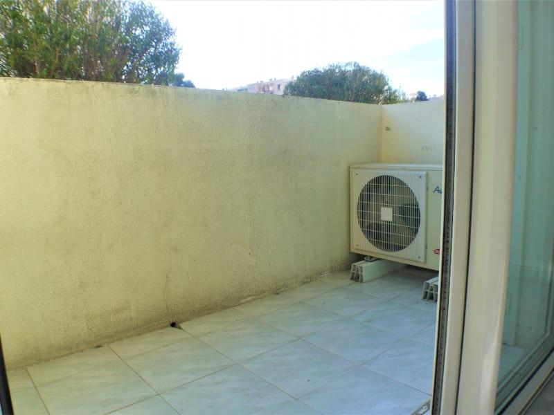 Vente appartement Marseille 9ème 133000€ - Photo 9
