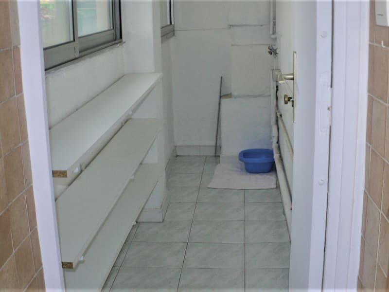 Vente appartement Marseille 9ème 133000€ - Photo 10