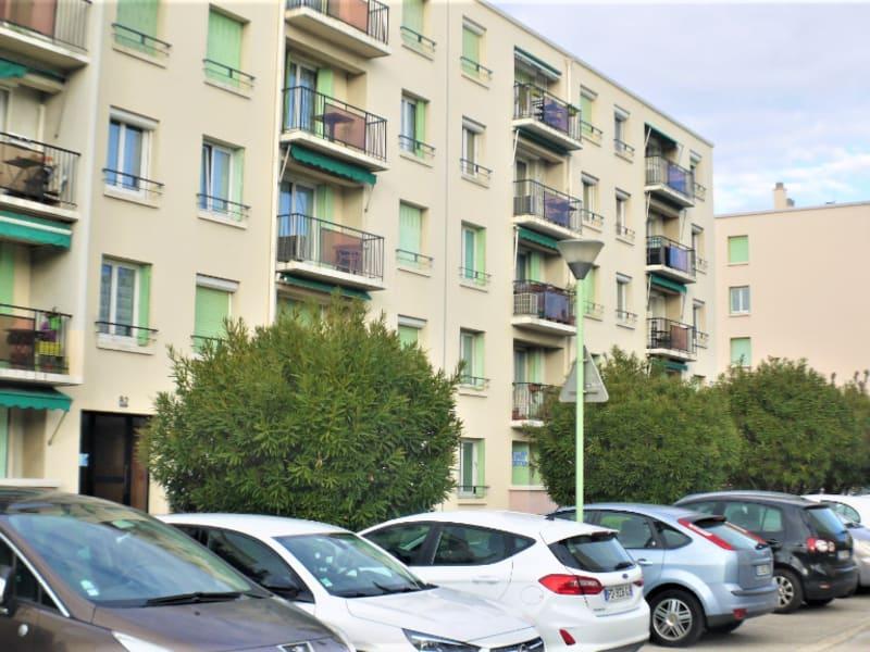Vente appartement Marseille 9ème 133000€ - Photo 11