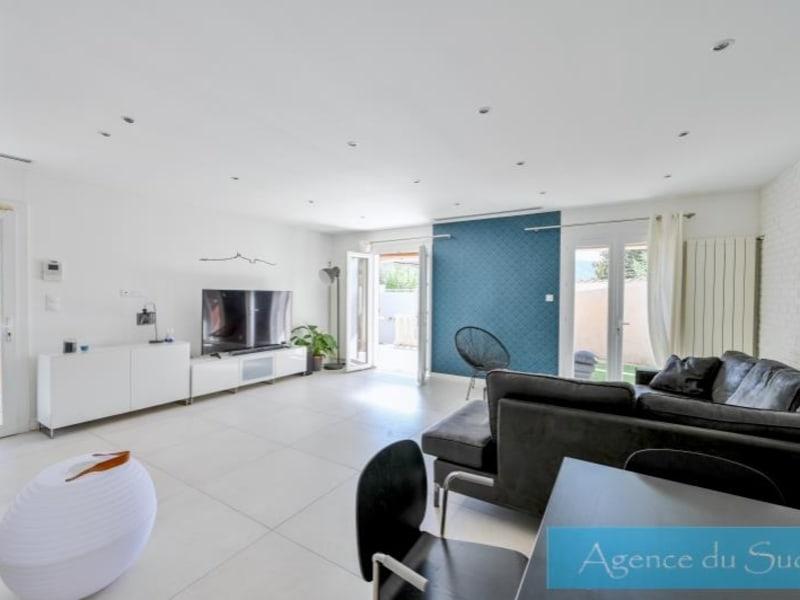 Vente maison / villa Marseille 11ème 399000€ - Photo 1