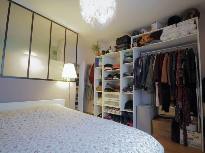 Vente appartement Paris 10ème 382000€ - Photo 15
