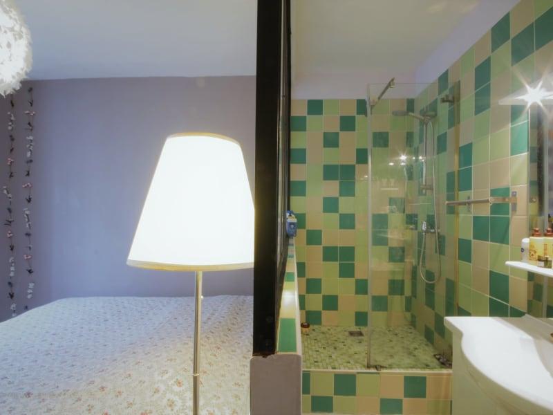 Vente appartement Paris 10ème 382000€ - Photo 12