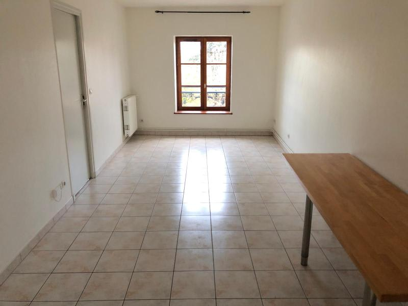 Location appartement Villefranche sur saone 491,50€ CC - Photo 3
