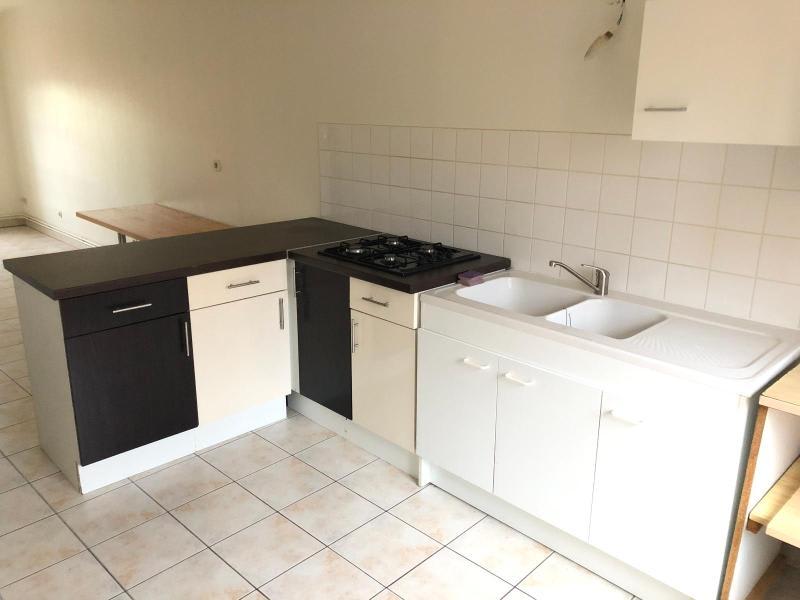 Location appartement Villefranche sur saone 491,50€ CC - Photo 7