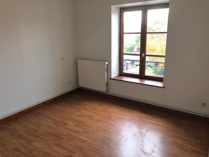 Location appartement Villefranche sur saone 491,50€ CC - Photo 8