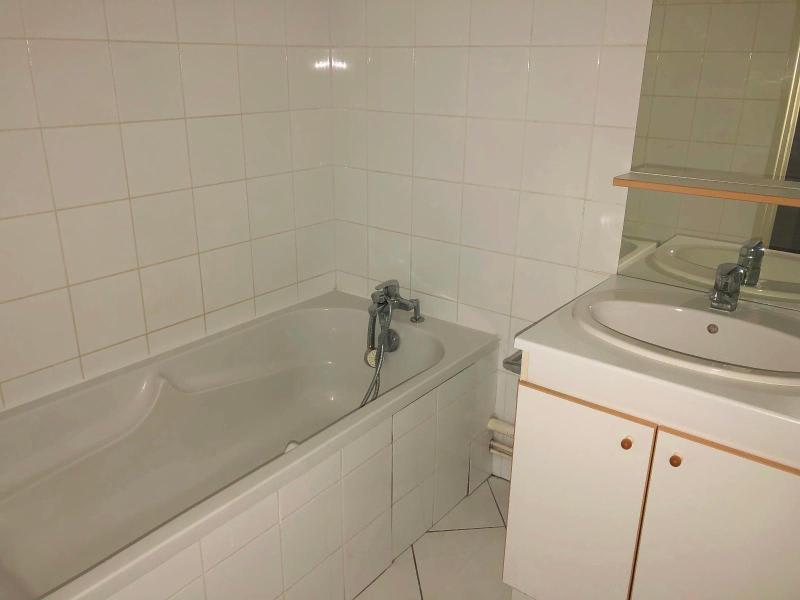 Location appartement Villefranche sur saone 491,50€ CC - Photo 9