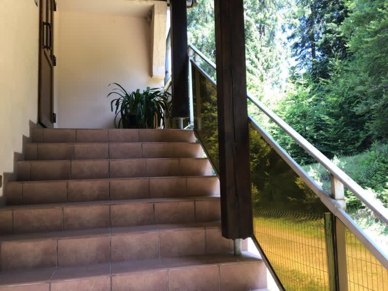Sale apartment Bellefosse 79000€ - Picture 1